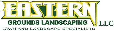 Eastern Grounds Landscaping, LLC logo